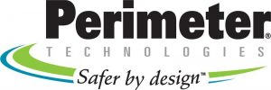 Perimeter Technologies - safer by design